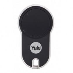 Telecomanda ENTR Yale, pentru incuietoare smart ENTR Y2000FP
