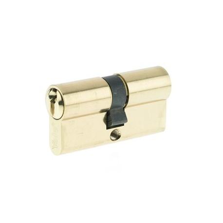 Cilindru de siguranta standard (DIN) Y500