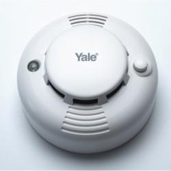 Senzor fum pentru Yale - pentru SR-3200i