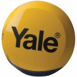 Sirena externa - pentru Yale SR-3200i