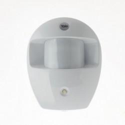 Senzor miscare OPIR - SR - pentru Yale SR-3200i