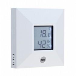 Senzor ambiental de temperatura - pentru Yale SR-3200i