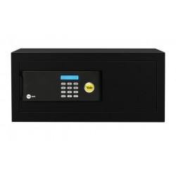 YLB/200/EB1 - Seif Securitate tip Laptop