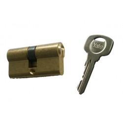 Cilindru de siguranta standard (Universal) 500 F