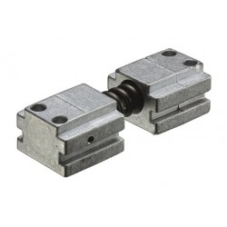 Accesorii - amortizor hidraulic