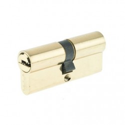 Cilindru de siguranta cu chei amprentate (DIN) Y1000