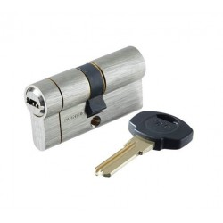 Cilindri de siguranta patentati Y1550