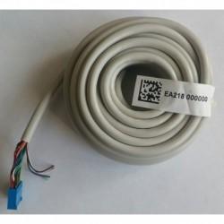 Cablu 6 m EL420-EL560