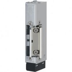 Electromagnet de toc fail safe, 12Vcc, pentru usi din sticla